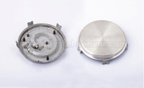 electric plate » GMCL340A