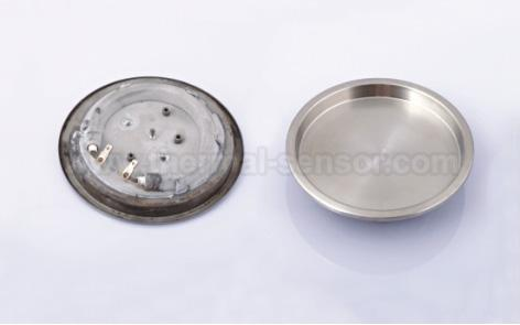 Coffee Maker Heating Element Manufacturers : Iron Heating Element Coffee Maker-GMCL355 supplier,China Iron Heating Element Coffee Maker ...