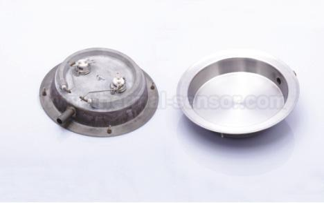 Coffee Maker Heating Element Suppliers : coffee maker heating element-GMCL362 supplier,China coffee maker heating element,heating plate ...